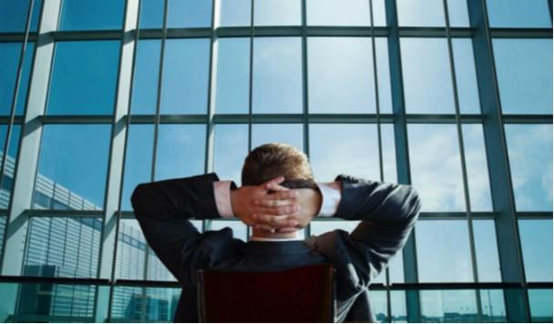 5 советов, как работать на трех работах и не «сгореть»