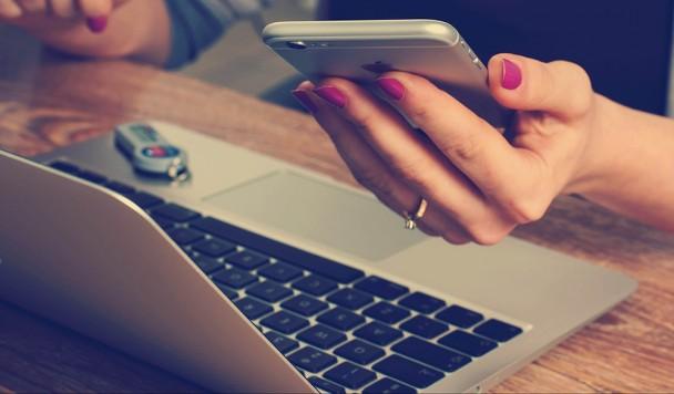 Как безопасно совершать покупки в интернете