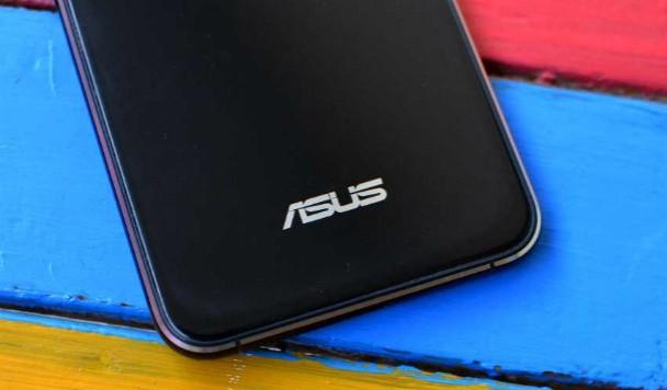 Обзор смартфона: Asus ZenPhone 3