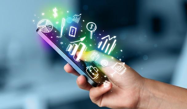 Как изменятся смартфоны в 2017 году