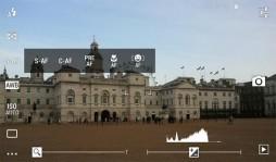 Топ-10 приложений для камеры на Android-смартфоне