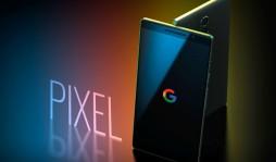 7 вещей, в которых Google Pixel превосходит iPhone