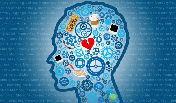 Эффект Google. Как технологии меняют нашу память