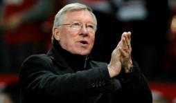 Заметки на полях: 10 цитат из книги тренера «Манчестер Юнайтед»