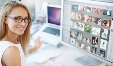 19 бесплатных альтернатив фоторедактору Photoshop