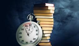 5 важных навыков, которые можно освоить за полгода