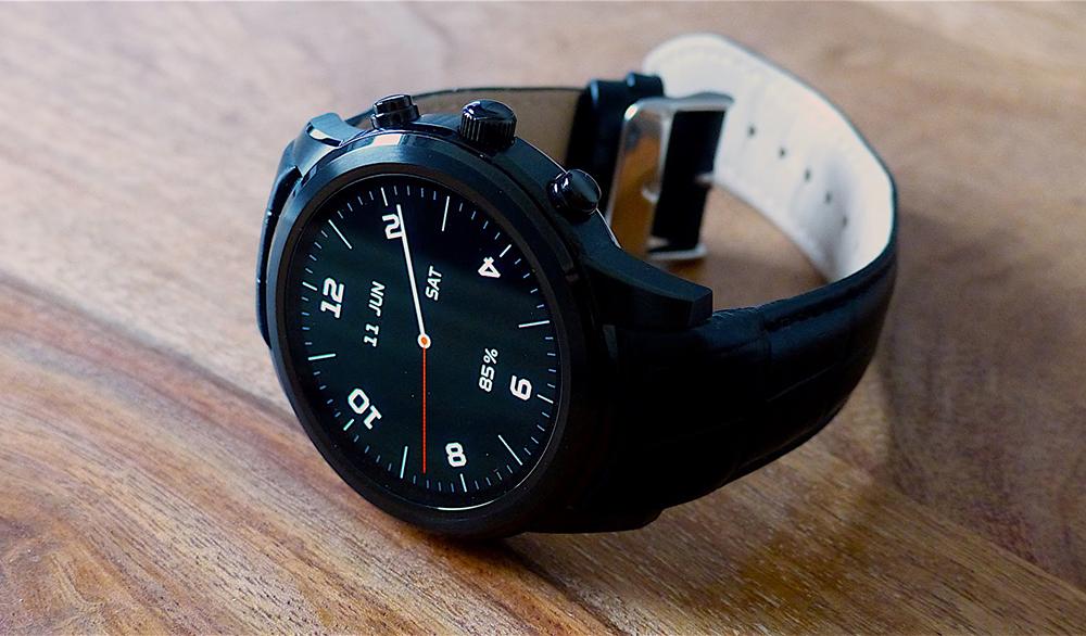 Лучшие смарт-часы стоимостью до $100