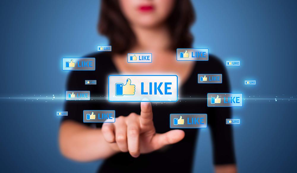 Как узнать, что думает о вас Facebook, и исправить это