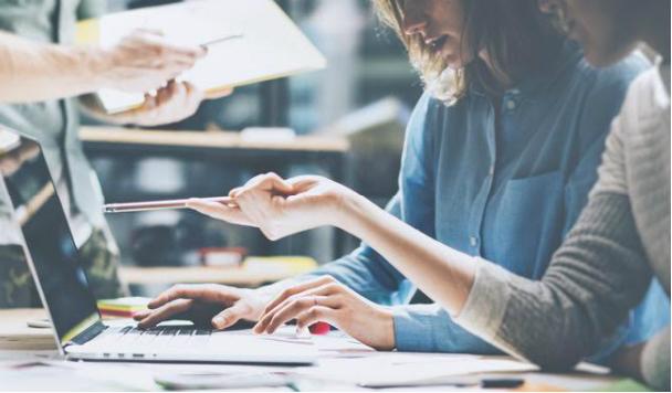 Нужна ли автоматизация малому и среднему бизнесу
