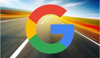 7 полезных функций сервиса Google Фото