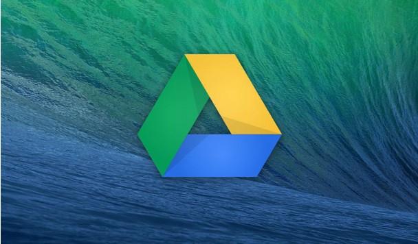 Полезные функции облачного сервиса Google Диск