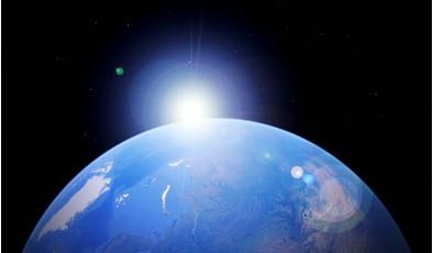 Самые интересные функции сервиса Google Earth