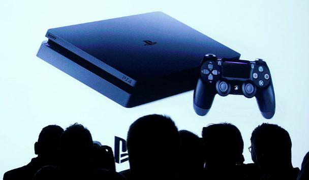 Sony PlayStation 4 Pro и Slim: есть ли смысл в обновлении?