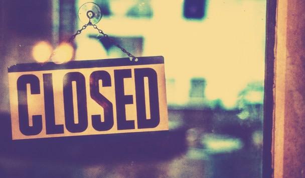 Самые громкие закрытия 2016 года в уанете