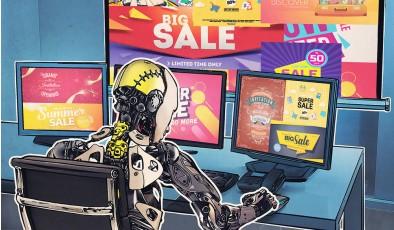 Главные проблемы рынка интернет-рекламы в 2017 году