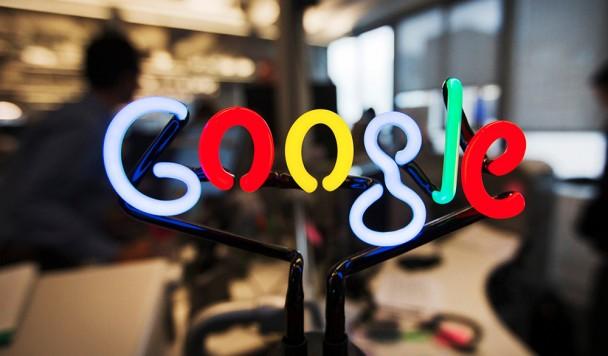 Полезные сервисы Google, о которых вы могли ранее не слышать