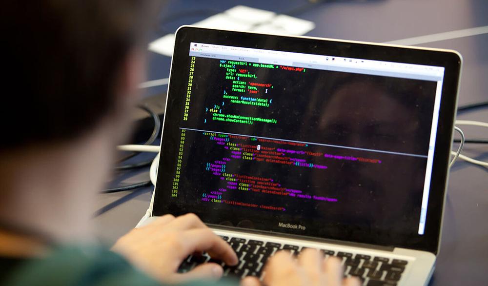 Топ-10 языков программирования на фрилансе в 2016 году