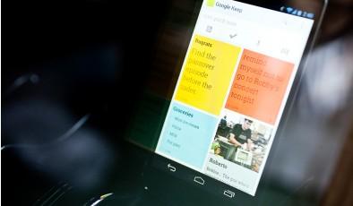 7 самых полезных функций сервиса Google Keep