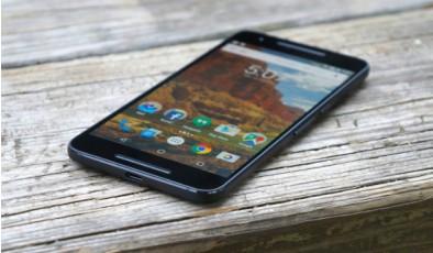 Что мы ожидаем от производителей смартфонов в 2017 году