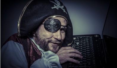 Топ-10 фильмов, сильнее всего пострадавших от пиратства в 2016 году