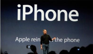 Как iPhone повлиял на Google