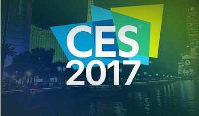 Самые необычные продукты, представленные на CES 2017
