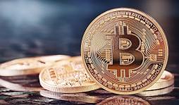 Что ждет биткоин в 2017 году