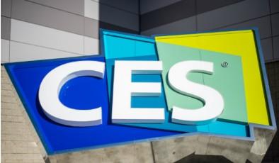 Главные тренды выставки CES 2017