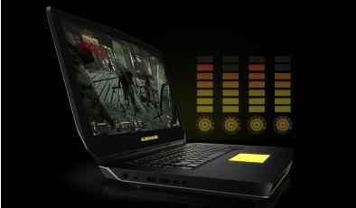 Лучшие игровые ноутбуки начала 2017 года