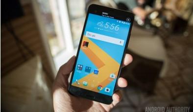 HTC наконец выпустила действительно интересный смартфон