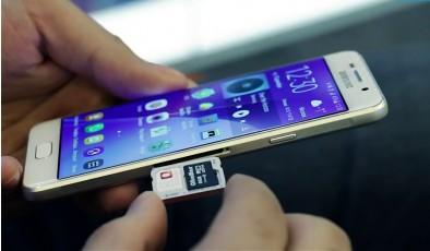 Лучшие смартфоны с двумя SIM-картами начала 2017 года