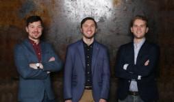 5 выступлений TED и TEDx для CEO