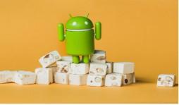 Гонка за обновлениями: Android Nougat