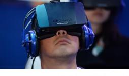 Цукерберг раскрыл новые подробности приобретения Oculus в суде