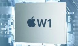 Новая революционная технология от Apple, релиза которой никто не заметил