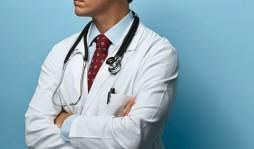 Доктора онлайн: самые популярные в 2016 году