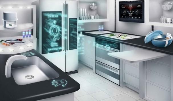 5 технологических трендов, которые изменят мир в этом году