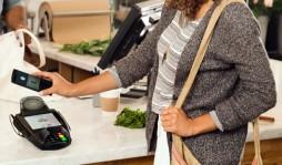 Как пользоваться технологией NFC на смартфонах