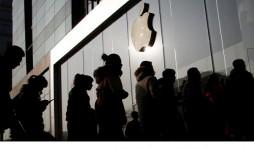 Apple обвинила Qualcomm в монополизме и требует миллиард долларов