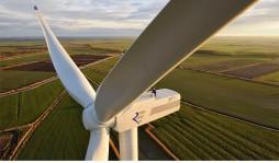 Львовская ОГА поделилась амбициозными плана по строительству новых объектов «зеленой» энергетики