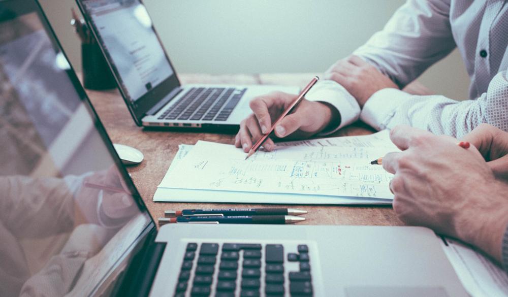 Как блог в интернете поможет вам найти работу мечты