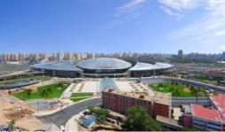 Гигантские китайские сооружения, меняющие облик мира