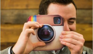 6 профессий для любителей торчать в социальных сетях