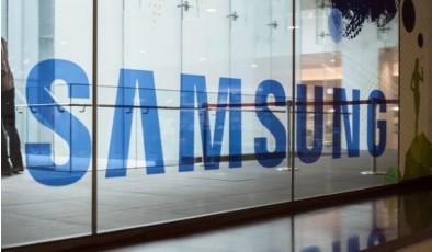 Что известно о Samsung S8