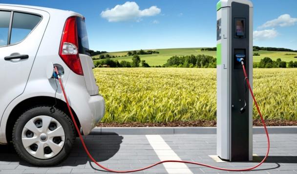 5 фактов, которые нужно знать перед покупкой электромобиля
