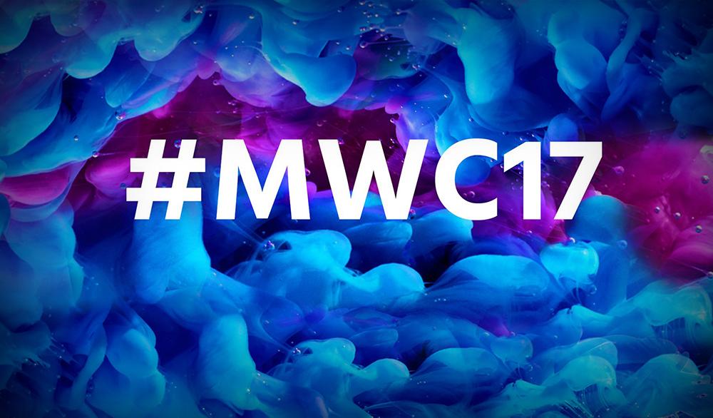 Что покажут на выставке MWC 2017 крупнейшие технологические компании