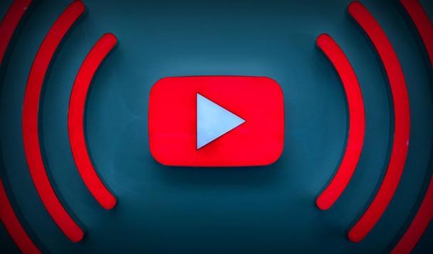 5 простых способов превратить YouTube-видео в mp3-файл