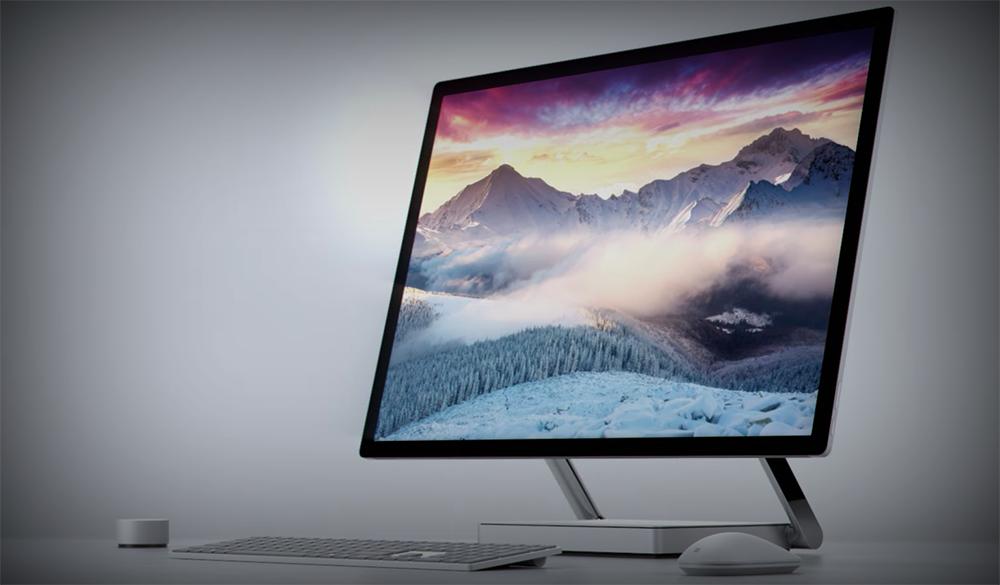 Как Microsoft планирует вернуть ПК былую славу