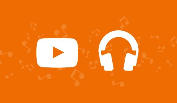 Стриминговые сервисы: прощай, музыка «вконтакте»!