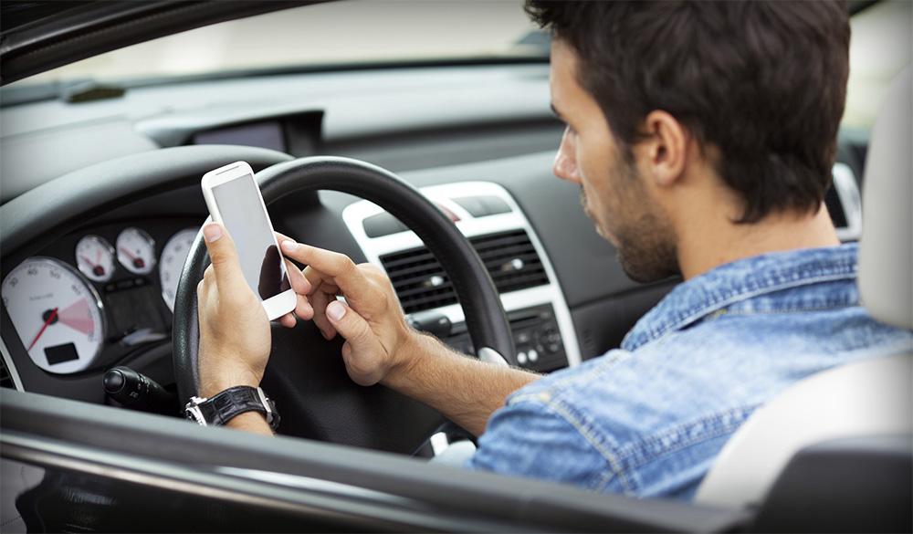 Лучшие бесплатные Android-приложения для автомобилистов